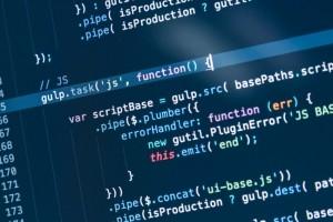 Sur GitHub, JavaScript domine dans les usages