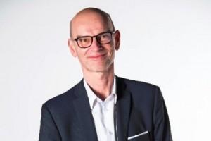 Jérôme Virey devient DG ERP chez Divalto