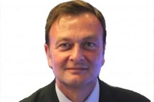 M-Files : Stefan Recher à la tête des ventes directes en Europe Continentale