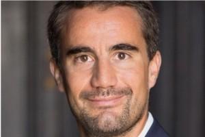 Jérôme Marchand-Arvier va piloter les projets de transformation de l'AP-HP