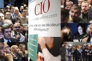 Matinée Cybersécurité de CIO le 21 novembre en 7 points-clés