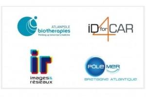 Un concours Image & Réseaux pour l'accélération digitale de l'Ouest