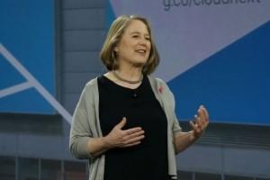 Cisco et Google s'associent sur le cloud hybride
