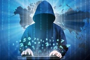 Cybersécurité : un marché mondial de 120 Md$ en 2021