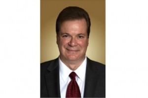 Richard Geruson nommé CEO de Lexmark