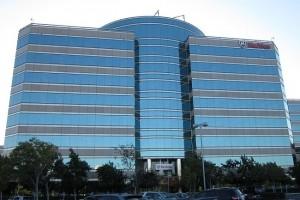 McAfee refuse désormais de fournir le code source de ses produits aux gouvernements étrangers