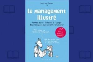 27 bonnes pratiques de management illustrées
