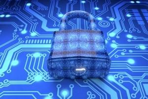 CyberEdu et l'Afpa veulent former 4 000 spécialistes cybersécurité