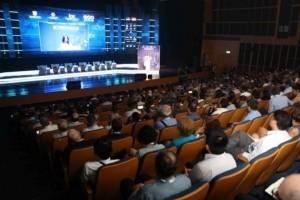 Israël, un temps d'avance dans la cybersécurité