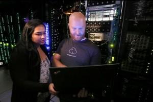 IBM propose un cloud privé basé sur Docker et Cloud Foundry