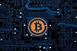 Les entreprises s'arrachent les compétences Blockchain