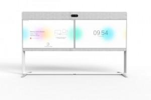 Avec Spark Assistant, Cisco ajoute des commandes vocales à la vidéoconférence