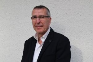 Jean-Pierre Moreau, président ADN Ouest : « Les start-ups françaises n'ont plus peur du fail to learn »