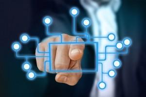 IT Link ouvre 300 postes en région et à l'étranger