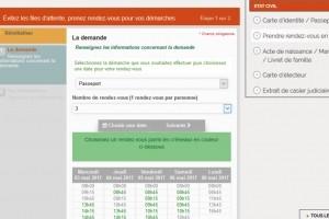 Berger-Levrault se renforce dans la relation citoyen avec LibreAir