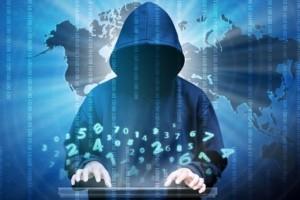 Dossier Cybersécurité : L'IA pour contrer les nouvelles menaces