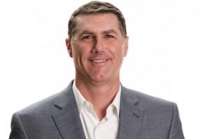 Barracuda Networks rachète le fournisseur cloud Sonian