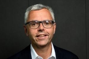 Michel Combes quitte Altice sur fond de mauvais résultats