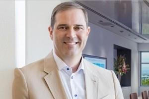 Cisco réaffirme ses engagements de financement en France