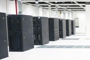 AWS obligé de céder ses infrastructures cloud en Chine