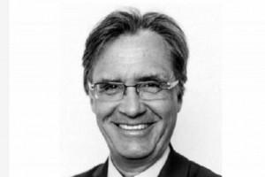 Norbert Maire va piloter les SI chez Mediatransports