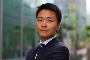 Shi Weiliang confirmé au poste de directeur général de Huawei France