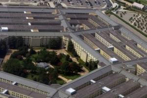 Un sous-traitant du Pentagone laisse fuiter 1,8 milliard de posts sur S3
