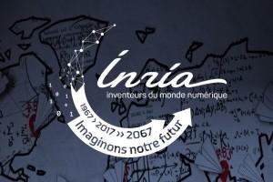 L'Inria fête ses 50 ans en Rhône-Alpes
