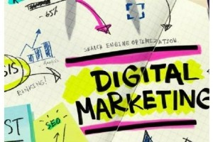 Le conseil en stratégie digitale séduit les entreprises