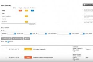 HPE met le cap sur le datacenter autonome avec InfoSight