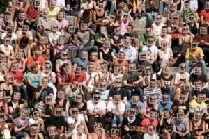 AWS améliore son service de reconnaissance de visages