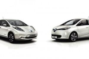 Après Nissan, Renault déploie Workday mondialement pour ses RH