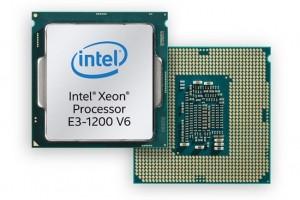 Nouvelles série de failles dans l'Intel Management Unit