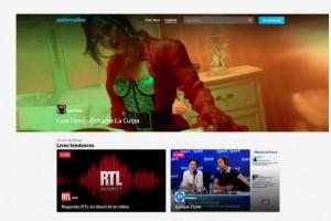 Dailymotion bascule d'EMC Isilon vers Scality