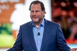 Salesforce récolte le fruit de sa stratégie CRM orientée vers des produits verticaux