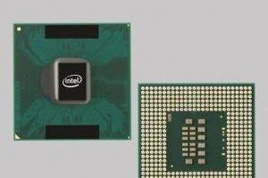 Intel voit double aussi sur les portables