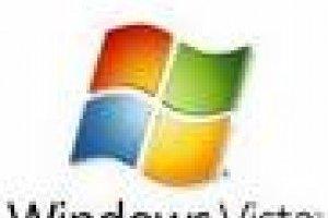 Microsoft liste les applications conciliables avec Vista