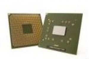 Portables : Yamato : AMD répond à Centrino