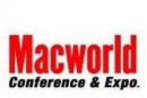 MacWorld Expo : Toutes les infos sur le salon