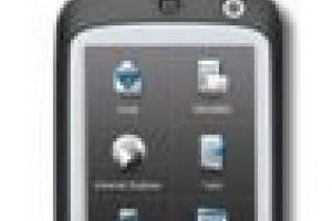 HTC lance la deuxième génération de son smartphone Touch