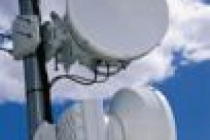 Le Conseil d'Etat favorable à l'attribution de la 4e licence 3G à Free