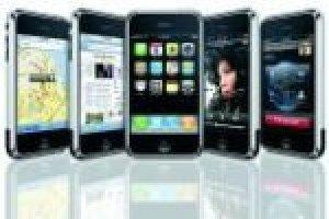 Apple veut imposer l'iPhone dans les entreprises