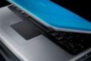 Note salée pour les netbooks Nokia