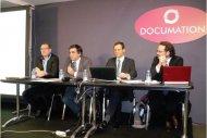Documation 2012 : la m�thode du Business Case pour les projets d'archivage