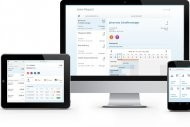 SapphireNow 2013 : SAP dvoile Fiori, une suite d'apps plus intuitives