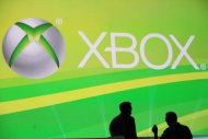 Microsoft va dvoiler la prochaine Xbox