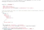 Une faille d'Elasticsearch permet � des hackers d'installer des bots DDoS sur Amazon EC2