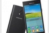 Faute d'apps, Samsung retarde le lancement de son smartphone Tizen
