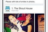 Google s'offre Jetpac, sp�cialis�e dans l'analyse de photos