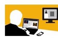 SAP lance 4 Mooc sur Fiori et HANA